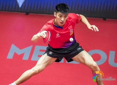 乒乓球进攻性反手撇,练习时有哪些注意事项