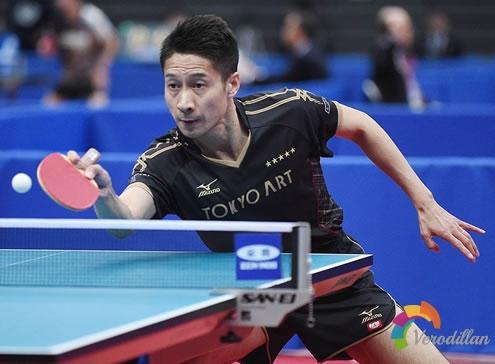 如何提高打乒乓球预判来球的能力