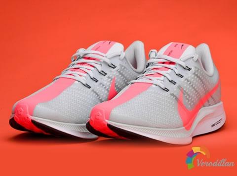 Nike Zoom Pegasus 35 Turbo,耐克双科技量产跑鞋