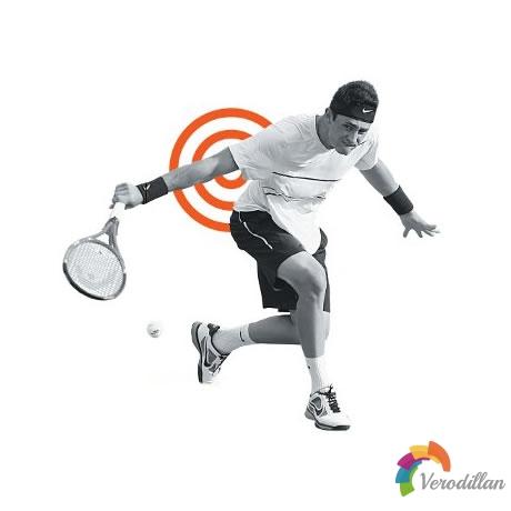 网球反手削球动作要领图解教学[球星支招]