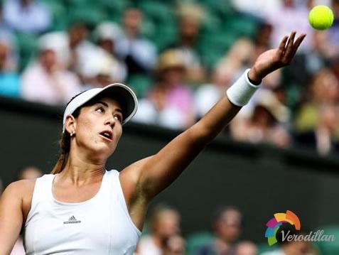 网球发球局有哪几种战术