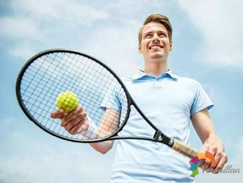网球过顶高球如何应对[最新攻略]