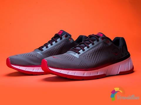 HOKA ONE ONE CAVU,一双能应付所有训练的跑鞋
