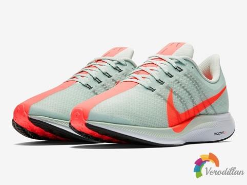 [鞋评专辑]Nike Air Zoom Pegasus 35测评专题