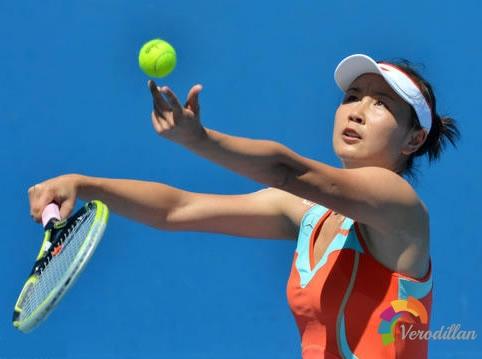 有什么方法可以提高网球发球成功率