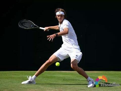网球侧身正手击球技术注意事项及练习技巧