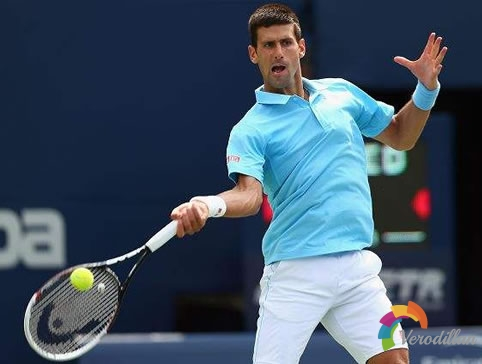 网球三大常规接发球战术攻略,你都会吗