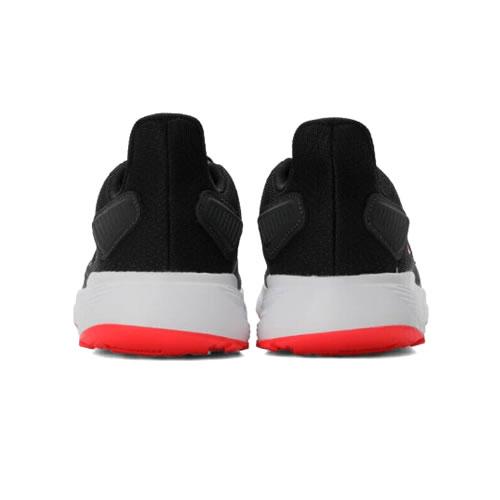 阿迪达斯EE8187 DURAMO 9男女跑步鞋图2高清图片
