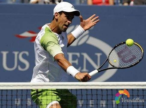 如何提高网球网前截击速度,有什么方法