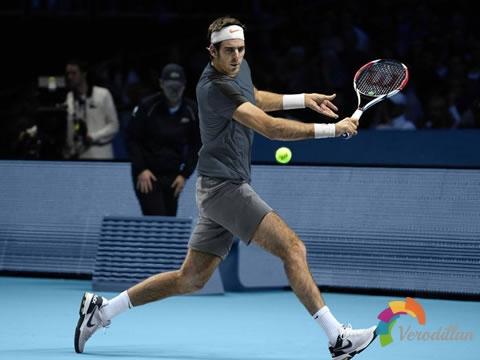 网球接发球不好由哪些原因导致的