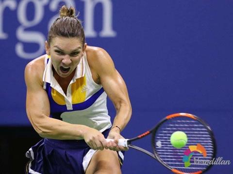 网球非持拍手如何训练,有哪些训练方式