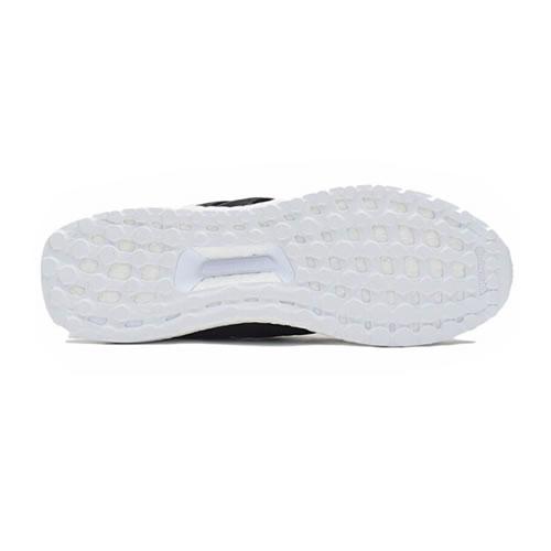 阿迪达斯F36190 UltraBOOST PARLEY男子跑步鞋图5高清图片