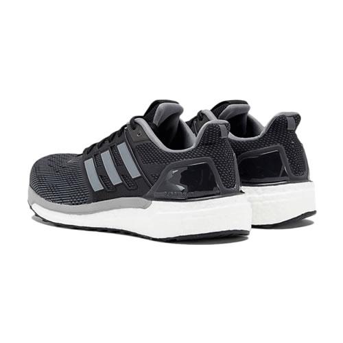 阿迪达斯CG4022 SUPERNOVA男子跑步鞋图2高清图片