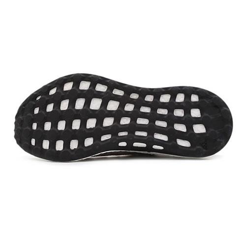阿迪达斯CM8300 PureBOOST男子跑步鞋图4高清图片