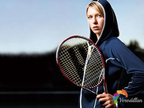 [技术要领]网球抢网有什么技巧