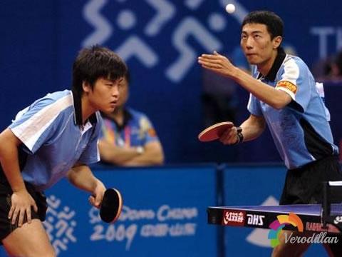 乒乓球发球转与不转要注意哪几个环节