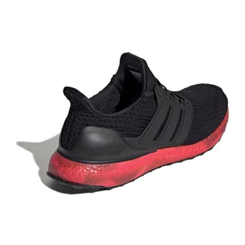 阿迪达斯FV7282 UltraBOOST m男女跑步鞋图3高清图片