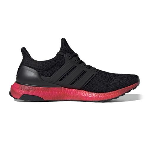 阿迪达斯FV7282 UltraBOOST m男女跑步鞋图2高清图片