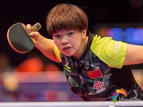 [原创分享]乒乓球手腕发力技巧