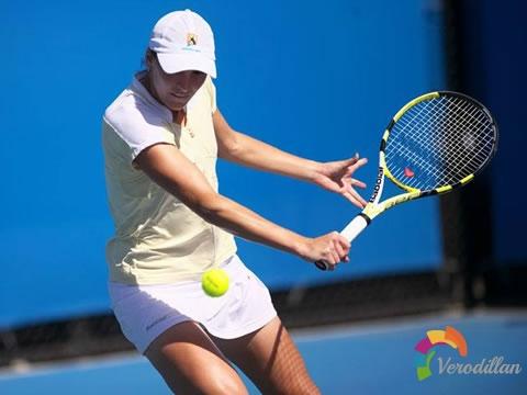 如何提高网球接发球成功率,有什么技巧