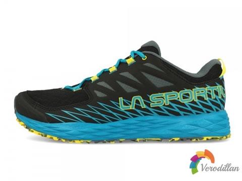 La Sportiva Lycan越野跑鞋百公里测评报告