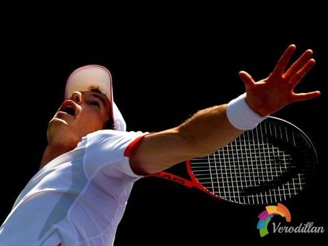 网球发球接发球十四大常见问题[老司机分享]