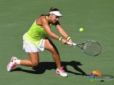 网球高级选手该如何发力,有什么侧重点