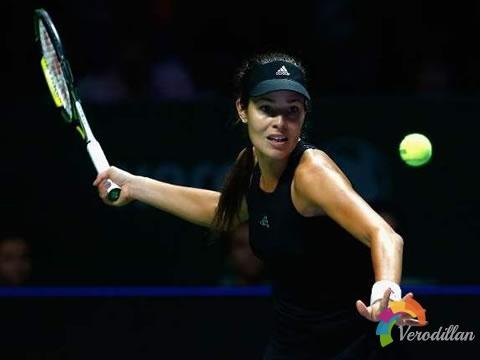 网球新手如何训练突破技术瓶颈