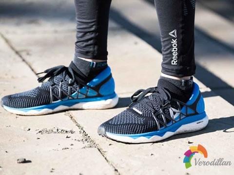 为跑步而生:Reebok Floatride年度科技跑鞋