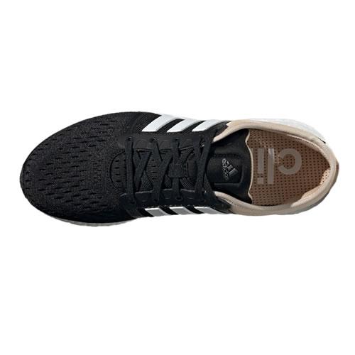 阿迪达斯EH0705 cc rocket boost w女子跑步鞋图3高清图片