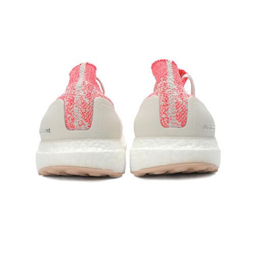 阿迪达斯B75863 UltraBOOST Uncaged W女子跑步鞋图3高清图片