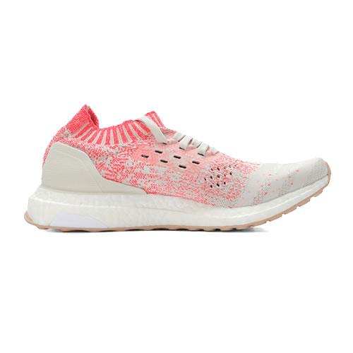 阿迪达斯B75863 UltraBOOST Uncaged W女子跑步鞋图2高清图片