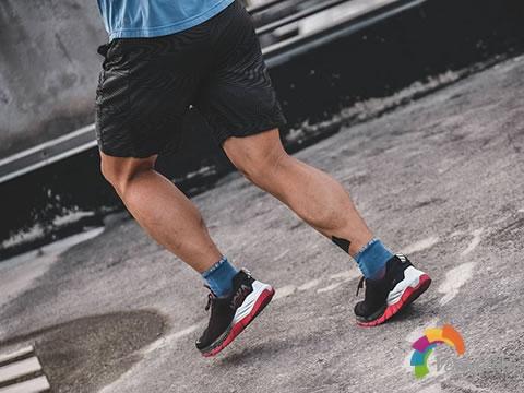 HOKA ONE ONE MACH轻量速度训练跑鞋测评报告