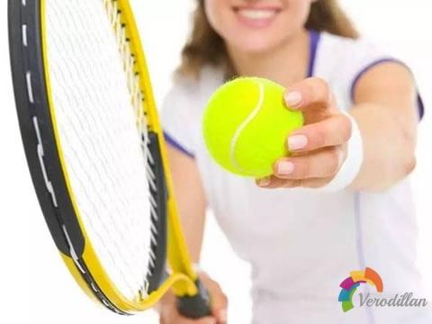 网球高级选手如何进行控球训练[进阶篇]