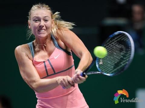 网球三大发球上网战术及常用击球方法