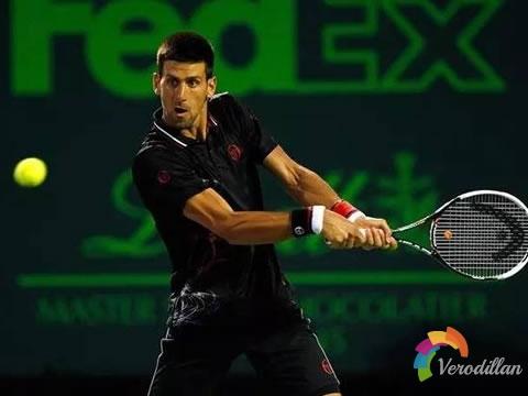 如何提高网球步法速度,如何训练