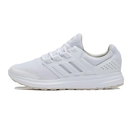 阿迪达斯F36176 GALAXY 4女子跑步鞋