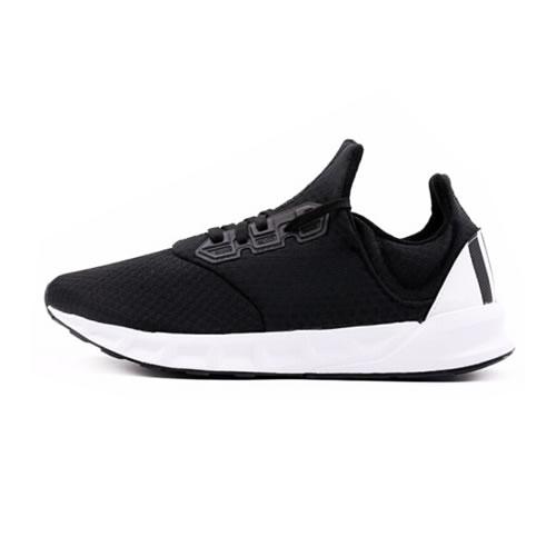 阿迪达斯F33881 falcon elite 5 u男女跑步鞋