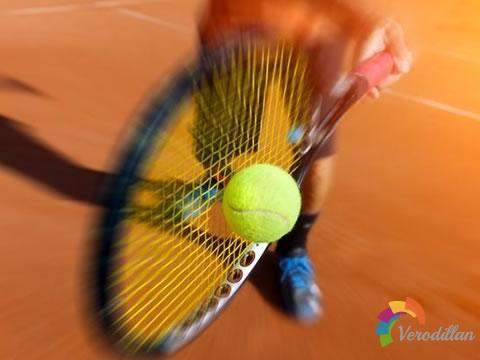 网球西方式正拍随挥有哪些注意事项