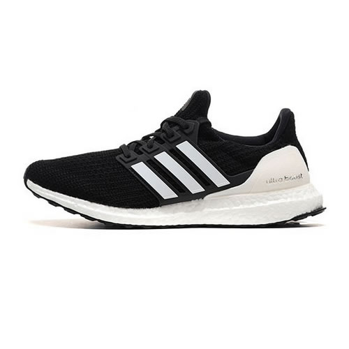 阿迪达斯AQ0062 UltraBOOST男女跑步鞋