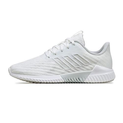 阿迪达斯B75840 climacool 2.0 w女子跑步鞋