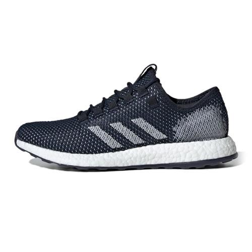 阿迪达斯G27983 PureBOOST CLIMA CC男女跑步鞋