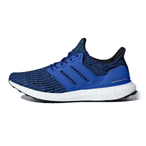 阿迪达斯CM8112 UltraBOOST男女跑步鞋