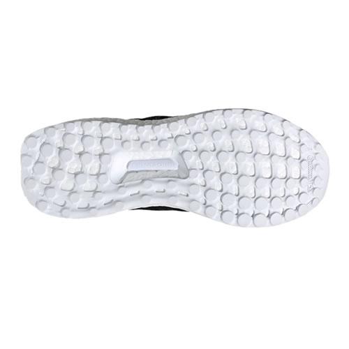 阿迪达斯F36191 UltraBOOST PARLEY W女子跑步鞋图4高清图片