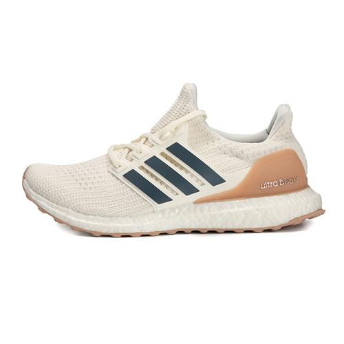 阿迪达斯CM8114 UltraBOOST男女跑步鞋