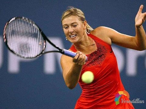 学网球也可以很简单,网球十大技术诀窍[满满干货]