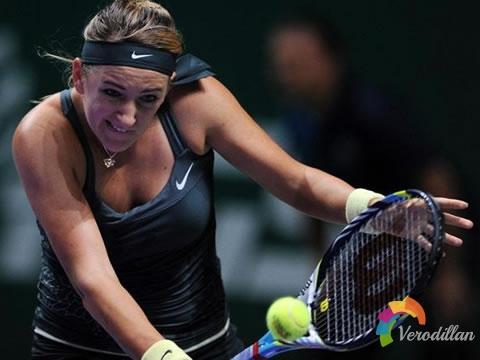 如何减少网球发球双误,有什么诀窍