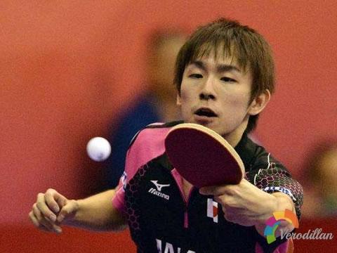 乒乓球削球在训练和比赛中,有哪些注意事项