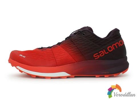 全新升级:Salomon S-LAB Ultra百公里测评报告