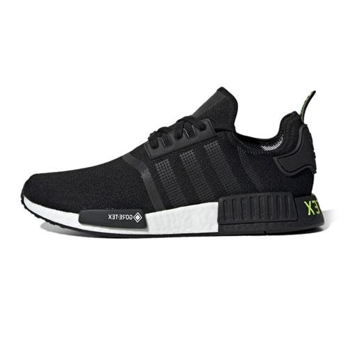 阿迪达斯EE6433 NMD_R1 GTX男女运动鞋